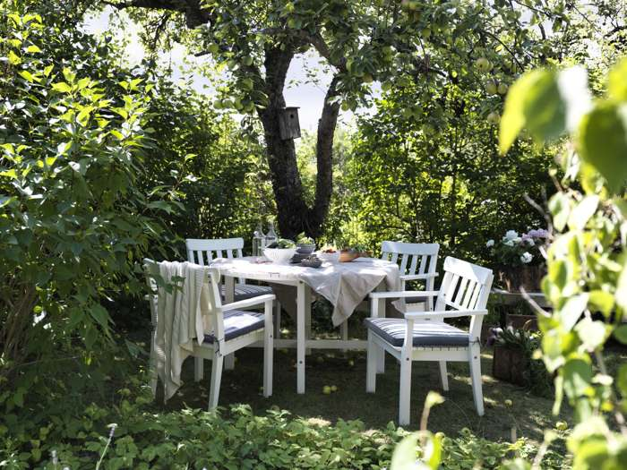 ikea-garden-furniture-faraway-small-3