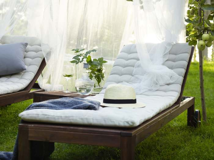 ikea-garden-furniture-faraway-sunloungers-small