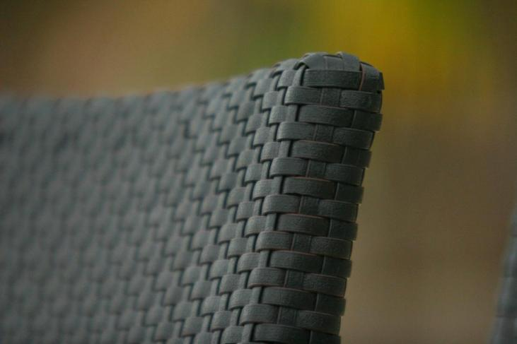 Viro® Weave Close Up